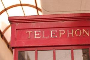 telephonebx