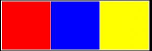 webSfcolor