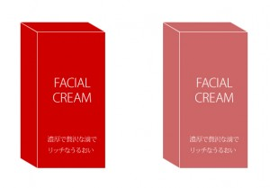 facialCream