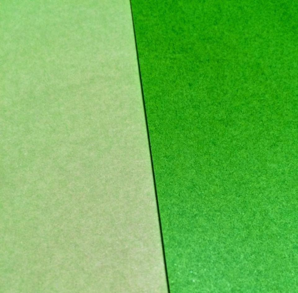 まずはココから!色を決める3つの要素